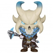 Фигурка Funko POP! Games Fortnite Ragnarok (GW) (Exc) 43246
