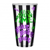 Бокал Beetlejuice Beetlejuice Suit Box x2 400ml ABYVER147