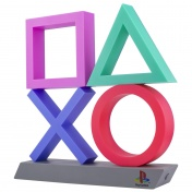 Светильник Playstation Icons Light XL BDP PP5852PS