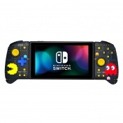 Nintendo Switch Контроллеры Hori SPLIT PAD PRO (PAC-MAN LIMITED EDITION) для Switch (NSW-302U)