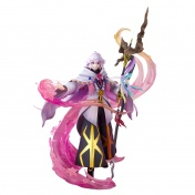 Фигурка Figuarts Zero Fate/Grand Order Merlin 608598