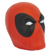 Антистресс для рук Deadpool Stress Ball PP5165DPL