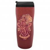 Кружка-термос Harry Potter Gryffindor Travel mug 355 ml ABYTUM009