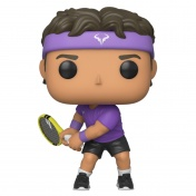Фигурка Funko POP! Legends Tennis Legends Rafael Nadal 49896