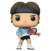 Фигурка Funko POP! Legends Tennis Legends Roger Federer 50365