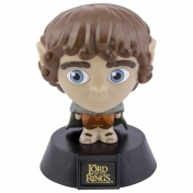 Светильник Lord Of The Ring Frodo Icon Light BDP PP6543LR