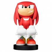 Подставка Cable guy: Sonic: Knuckles CGCRSG300167