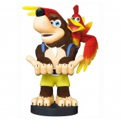 Подставка Cable guy: Banjo-Kazooie CGCRCG300155