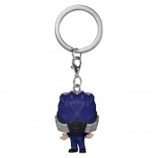 Брелок Funko Pocket POP! Keychain: My Hero Academia: All For One (48652) 48173-PDQ