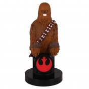 Подставка Cable guy: Star Wars: Chewbacca CGCRSW300146