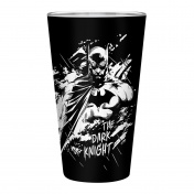 Бокал DC Comics Batman & Joker x2 400ml ABYVER119