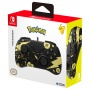 Nintendo Switch Геймпад HORIPAD Mini (Pikachu Black & Gold) для консоли Switch (NSW-289U)