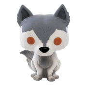 Фигурка Funko POP! TV Game of Thrones Nymeria (Exc) 38383