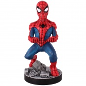 Подставка Cable guy: Marvel: The Amazing Spider-Man CGCRMR300236