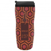 Кружка-термос The Shining Room n 237 Travel mug 355 ml ABYTUM017