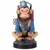 Подставка Cable guy: Call of Duty: Monkey Bomb CGCRAC300222